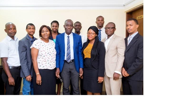 SIERRA LEONE MAKE HUGE STRIDES IN CONTINENTAL ELECTRICITY REGULATORY INDEX RANKING