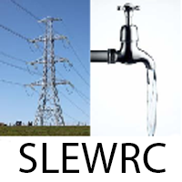 Sierra Leone Electricity & Water Regulatory Commission